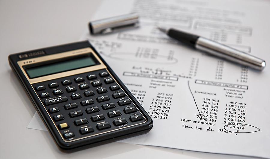 Nova Oportunidade – Programa Catarinense de Recuperação Fiscal