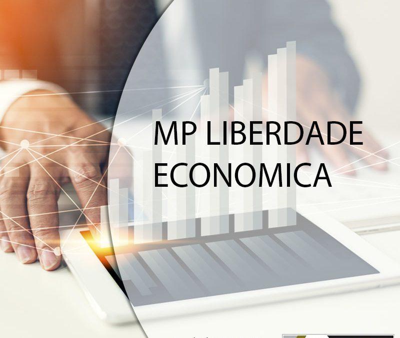 MP LIBERDADE ECONÔMICA.