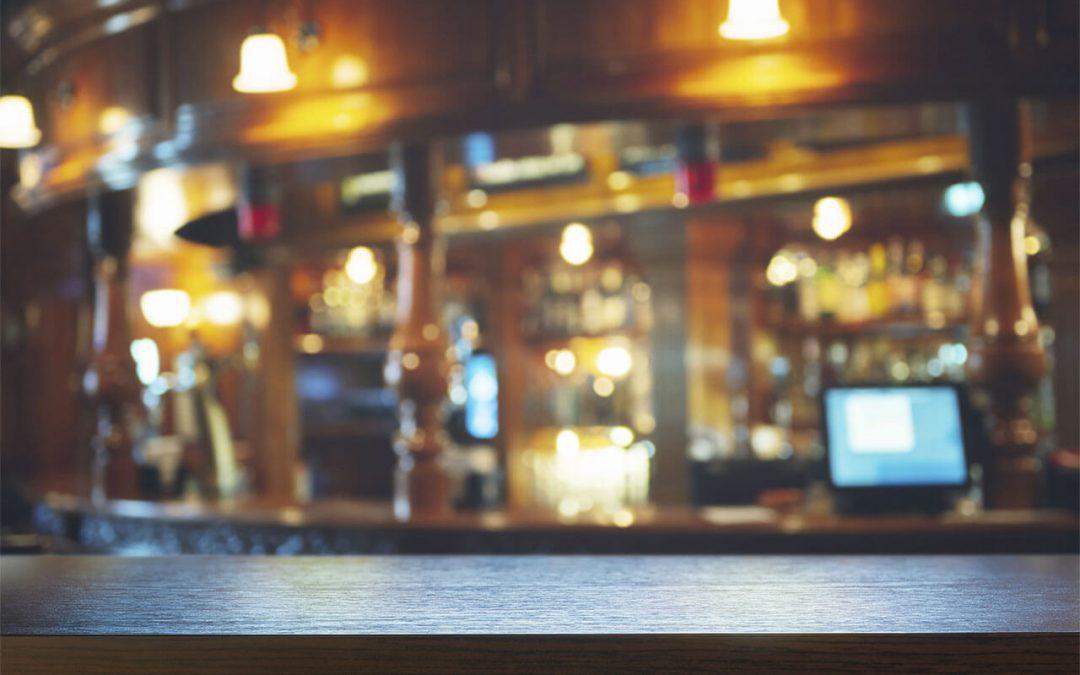 Bares e Restaurantes: como transformar seu estoque em dinheiro
