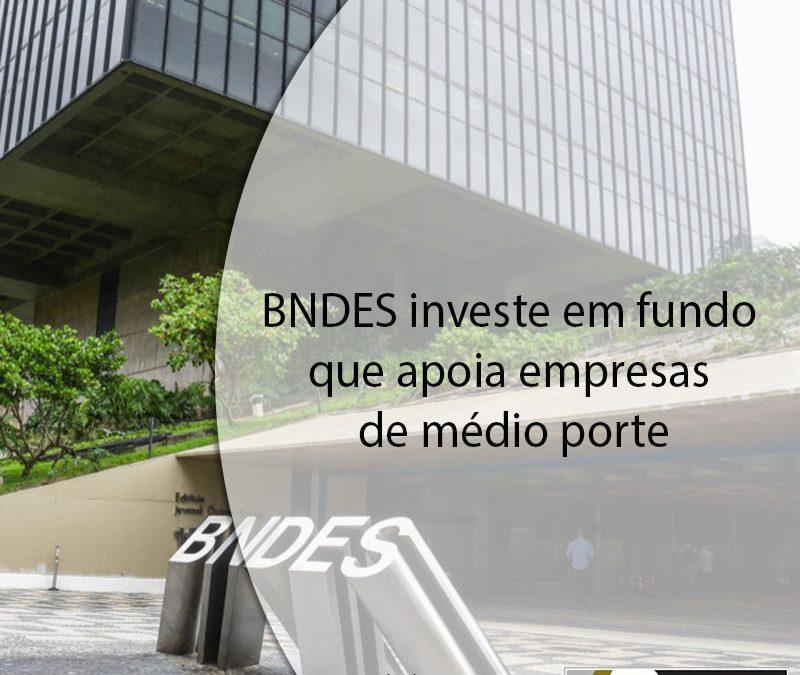 BNDES prorroga linha de crédito para pequena e média empresa, com mais R$ 5 bi.