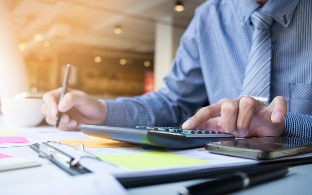 Secretaria da Receita altera o processo de análise para concessão de crédito com recursos do Pronamp