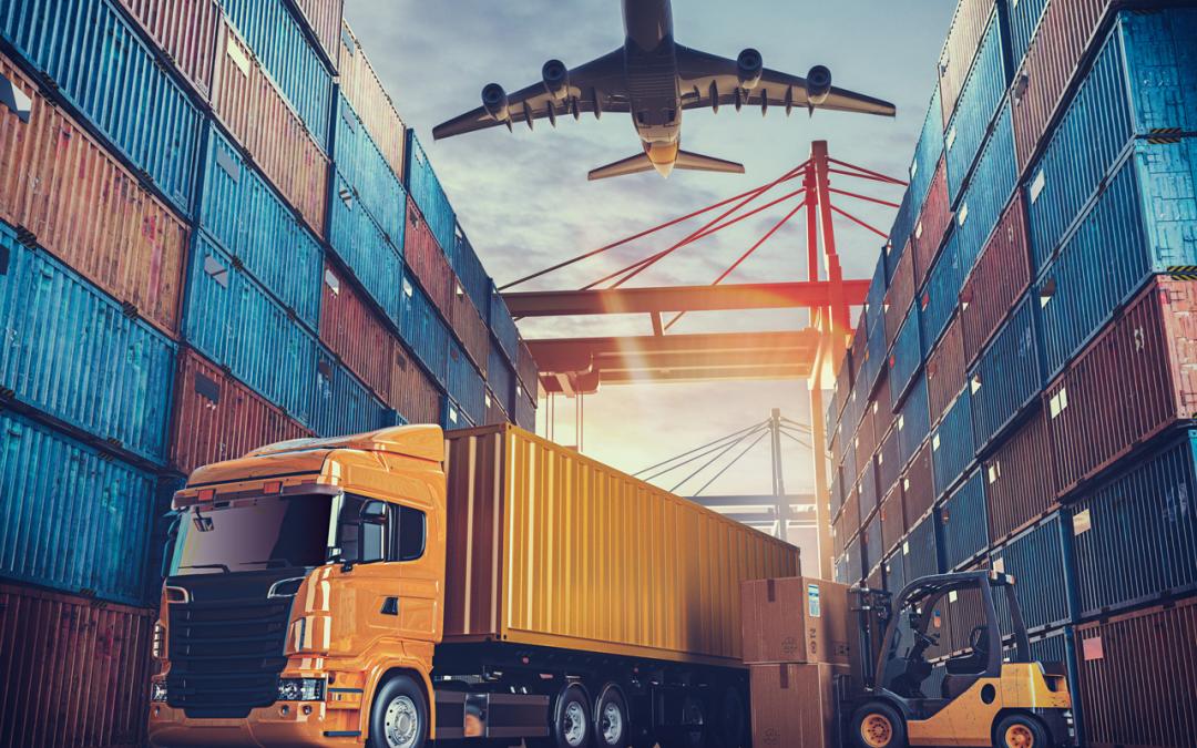 STF decide pela constitucionalidade da cobrança de IPI de importados na revenda